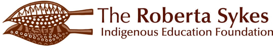 Roberta Sykes Indigenous Education Foundation